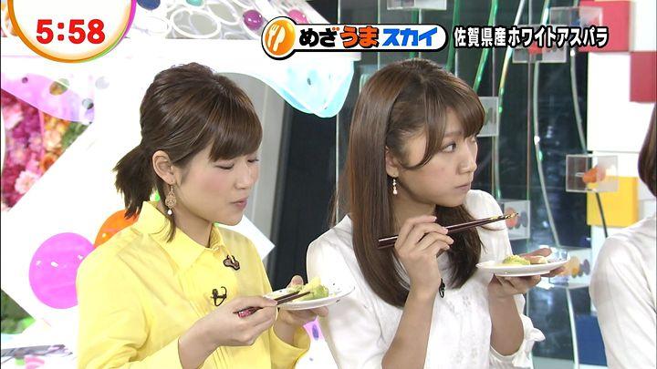 takeuchi20130306_05.jpg