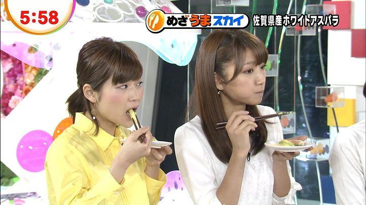 takeuchi20130306_06.jpg