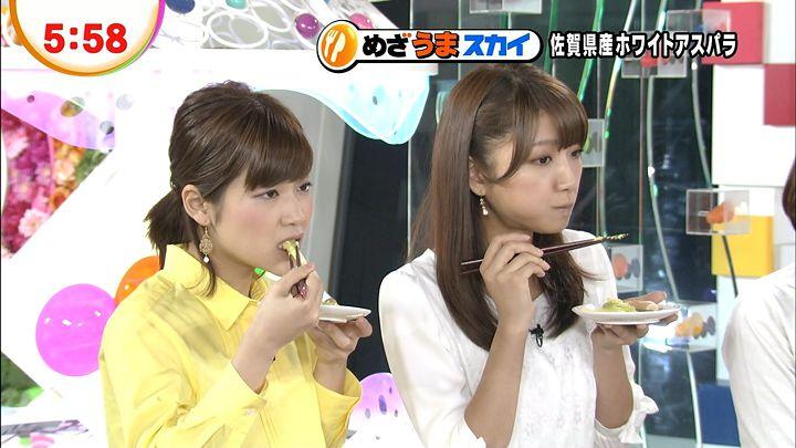 takeuchi20130306_07.jpg