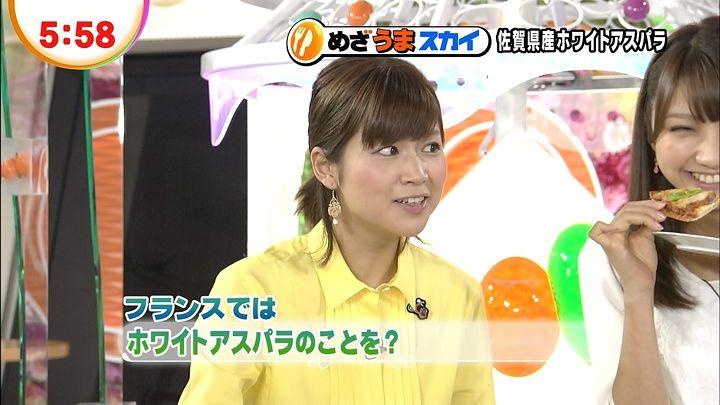 takeuchi20130306_08.jpg
