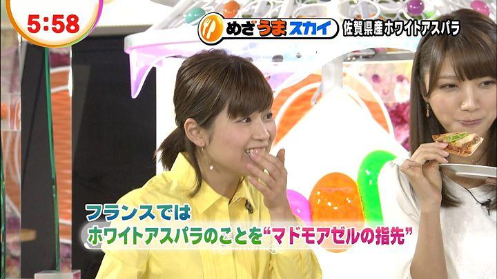 takeuchi20130306_09.jpg