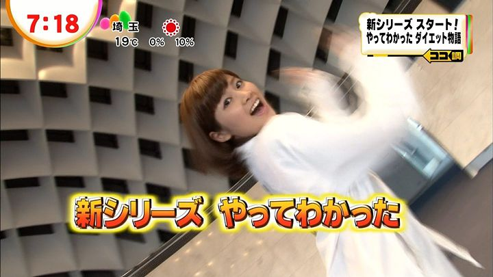 takeuchi20130306_10.jpg