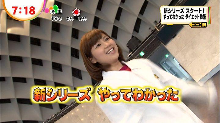 takeuchi20130306_11.jpg