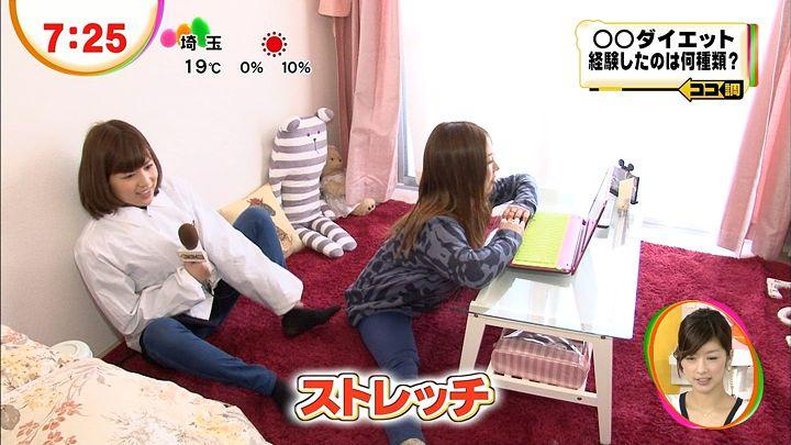 takeuchi20130306_13.jpg