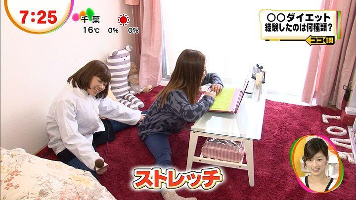 takeuchi20130306_14.jpg
