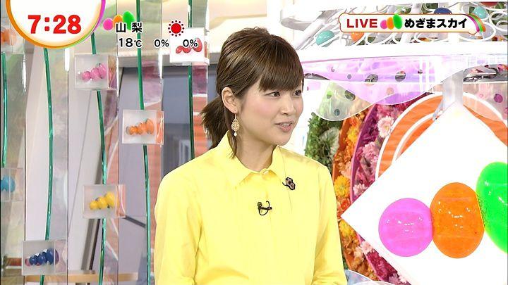 takeuchi20130306_15.jpg