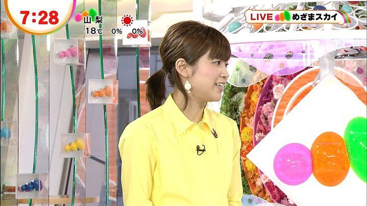 takeuchi20130306_16.jpg