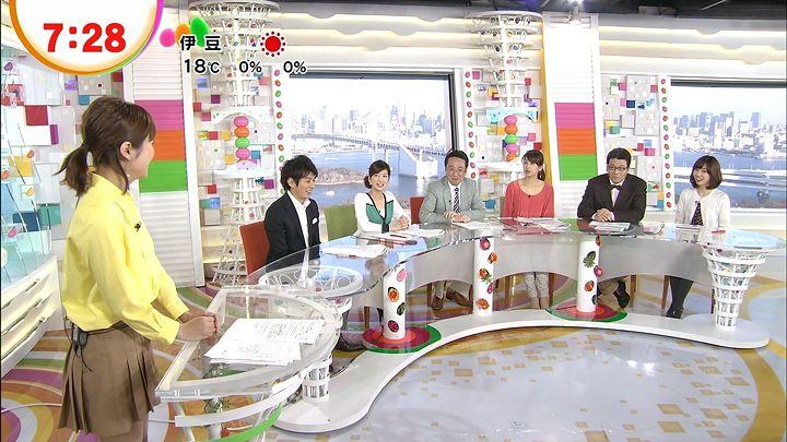 takeuchi20130306_17.jpg
