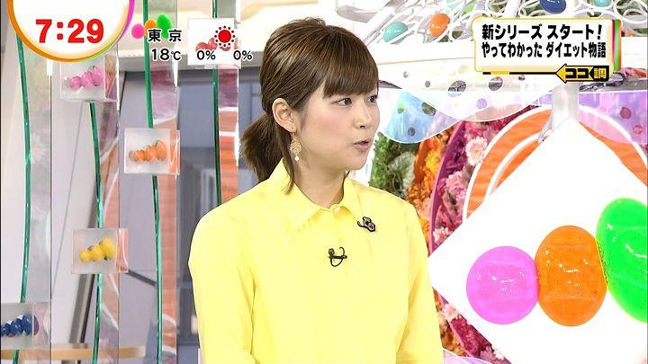 takeuchi20130306_18.jpg