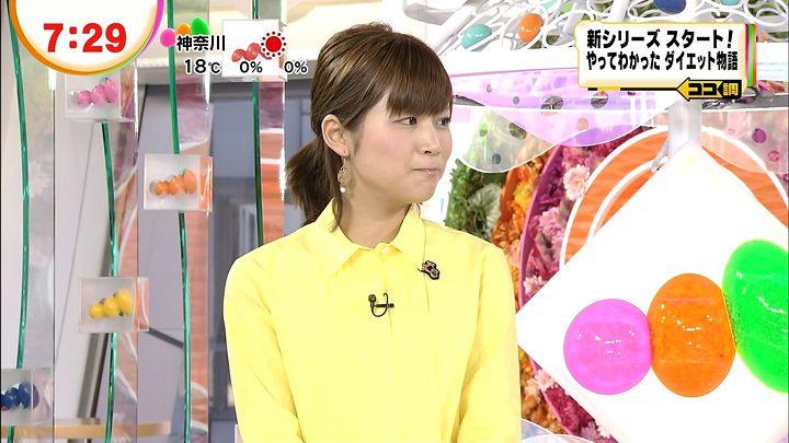 takeuchi20130306_19.jpg