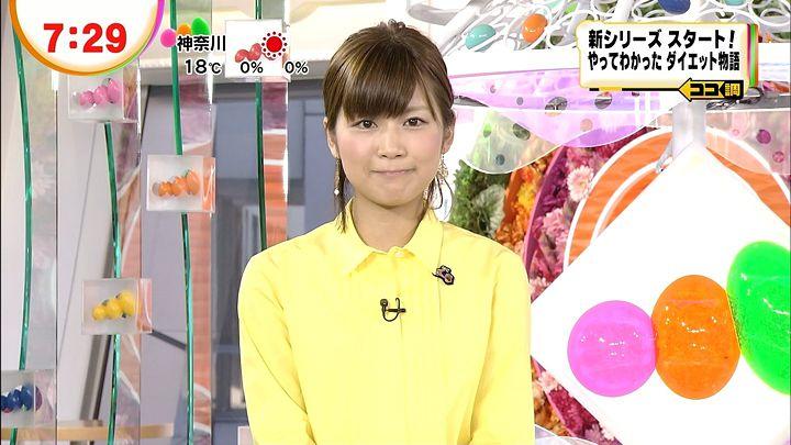 takeuchi20130306_20.jpg