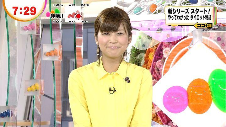takeuchi20130306_21.jpg