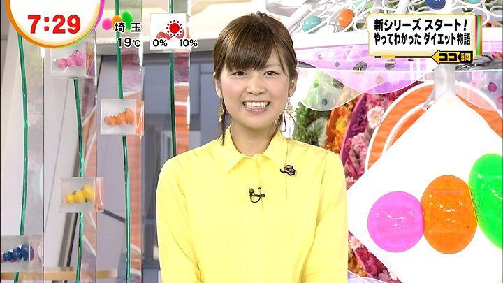 takeuchi20130306_22.jpg