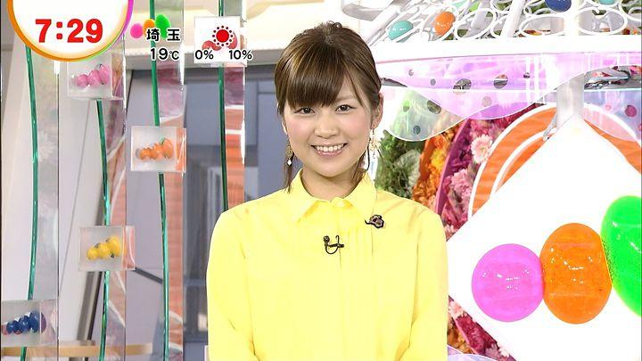 takeuchi20130306_23.jpg