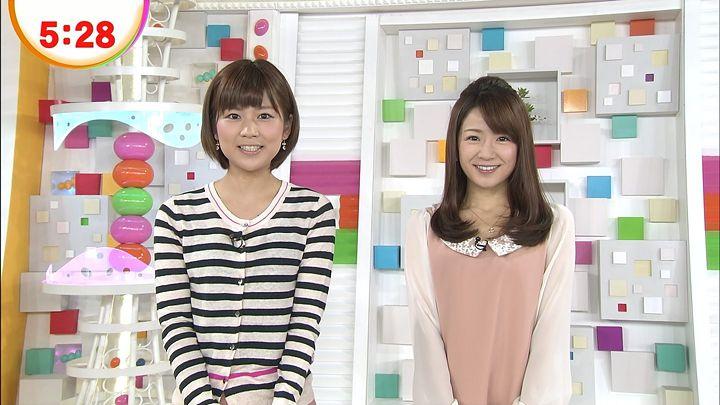 takeuchi20130312_02.jpg