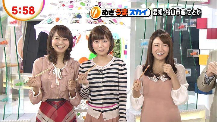 takeuchi20130312_03.jpg