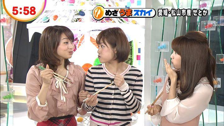 takeuchi20130312_04.jpg