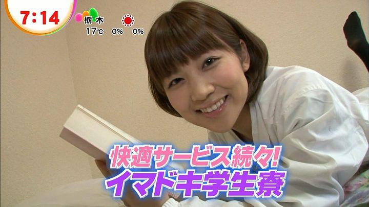 takeuchi20130312_09.jpg