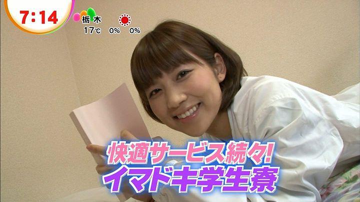 takeuchi20130312_10.jpg