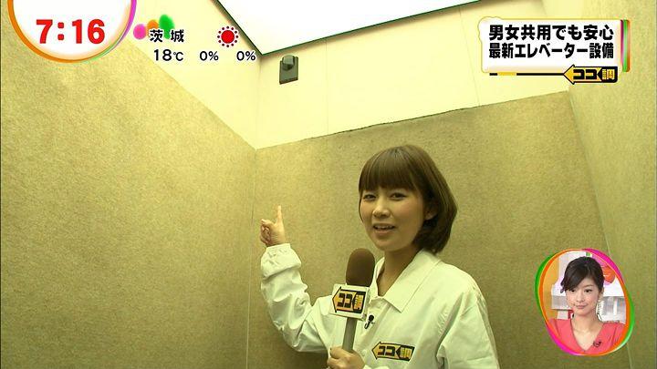 takeuchi20130312_16.jpg