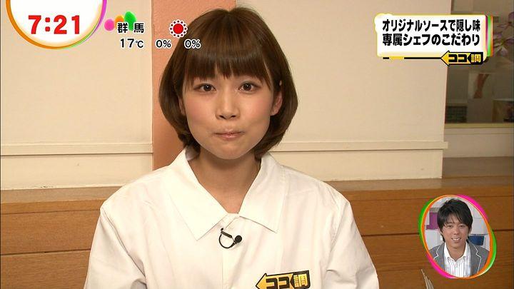 takeuchi20130312_18.jpg