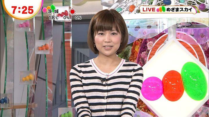 takeuchi20130312_25.jpg