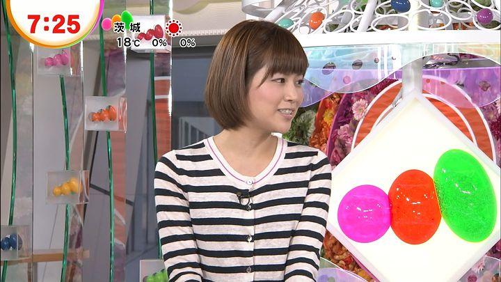 takeuchi20130312_26.jpg