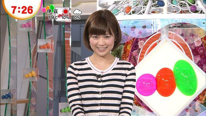 takeuchi20130312_29.jpg