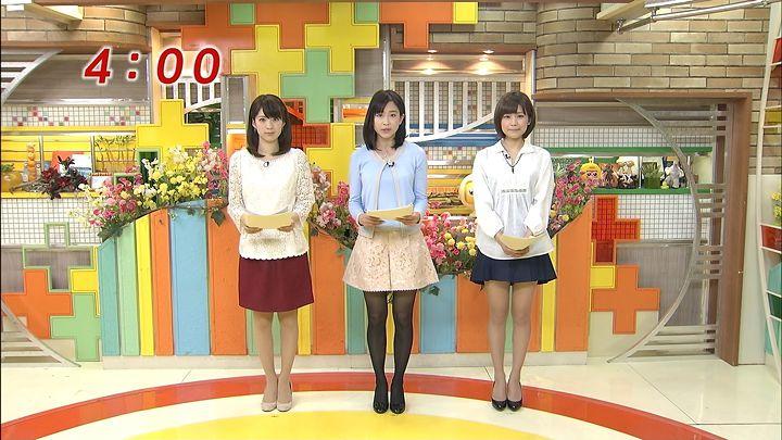 takeuchi20130314_01.jpg