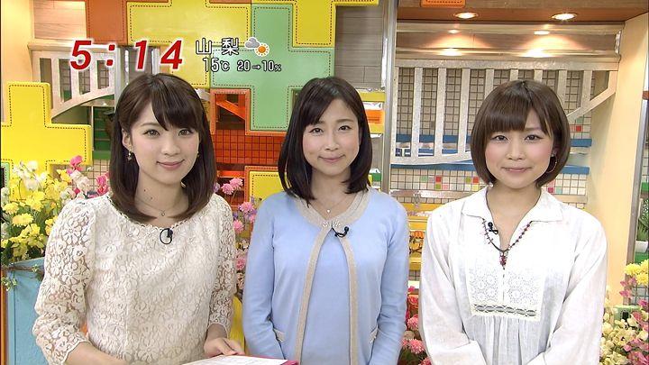 takeuchi20130314_15.jpg