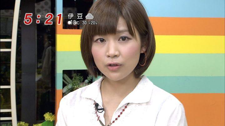 takeuchi20130314_16.jpg