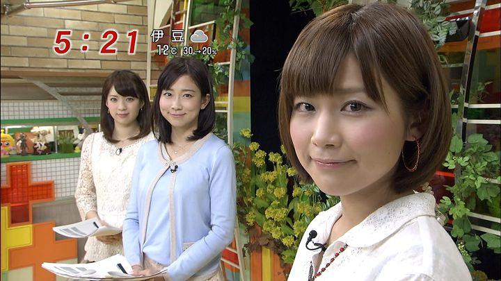 takeuchi20130314_17.jpg