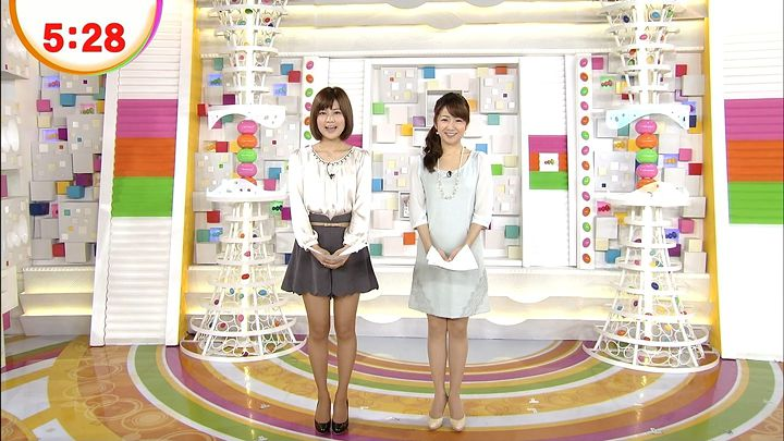takeuchi20130319_01.jpg