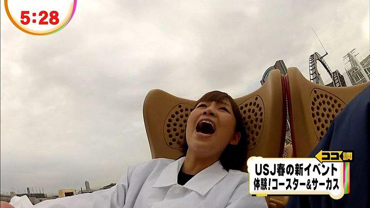 takeuchi20130319_06.jpg