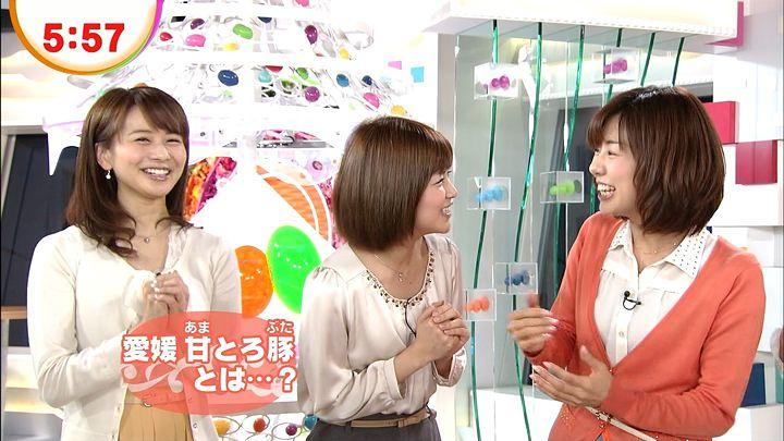 takeuchi20130319_09.jpg
