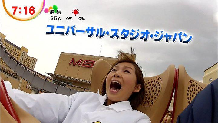 takeuchi20130319_19.jpg