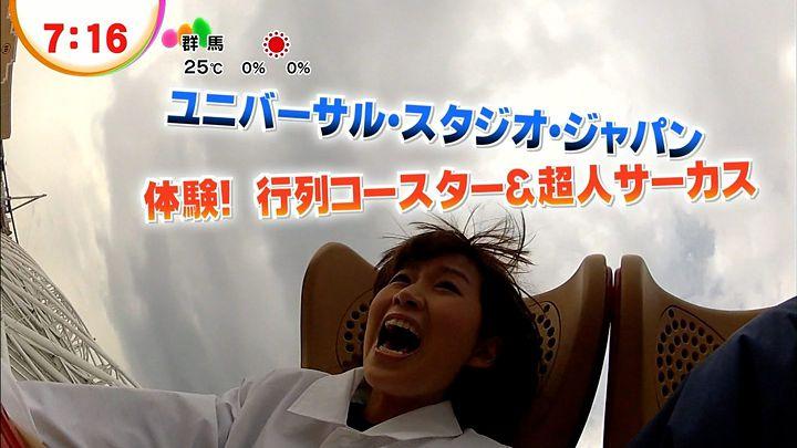 takeuchi20130319_20.jpg