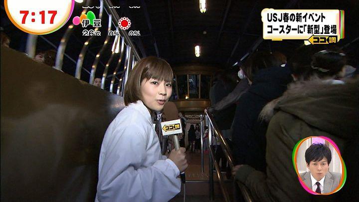 takeuchi20130319_24.jpg