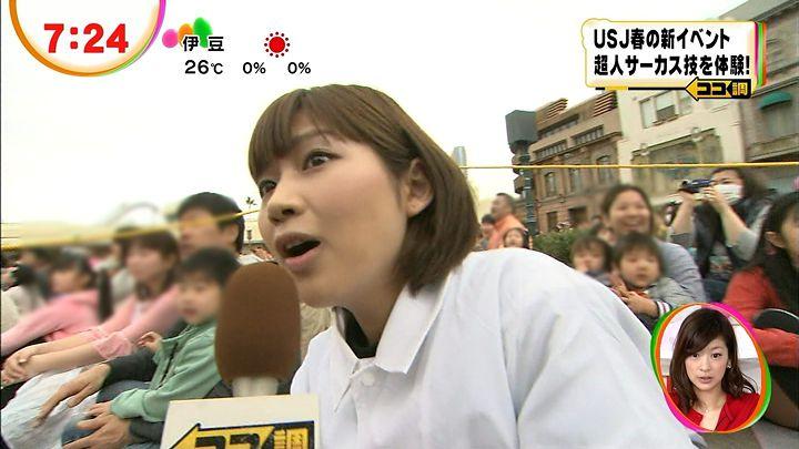 takeuchi20130319_51.jpg