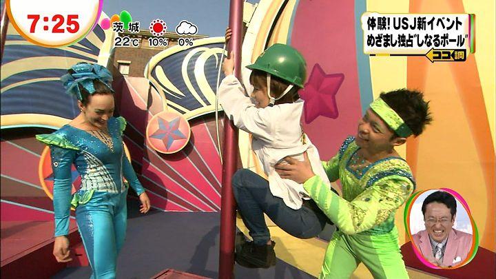 takeuchi20130319_52.jpg