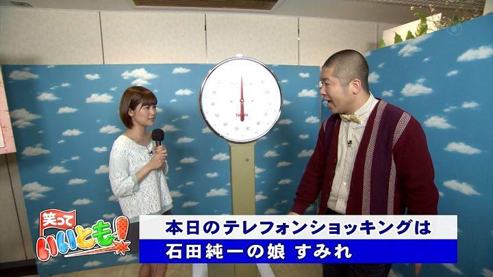 takeuchi20130319_60.jpg