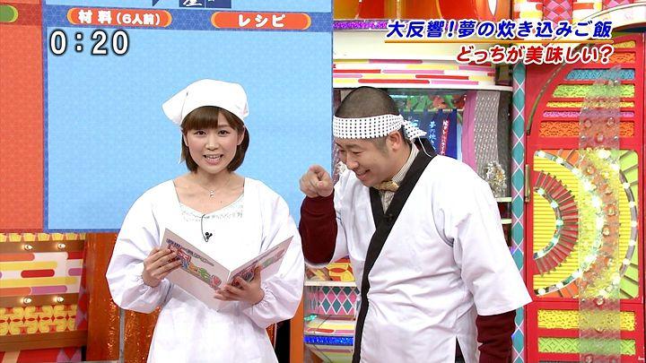takeuchi20130319_63.jpg