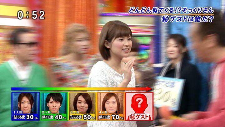 takeuchi20130319_66.jpg