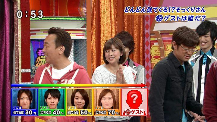 takeuchi20130319_68.jpg