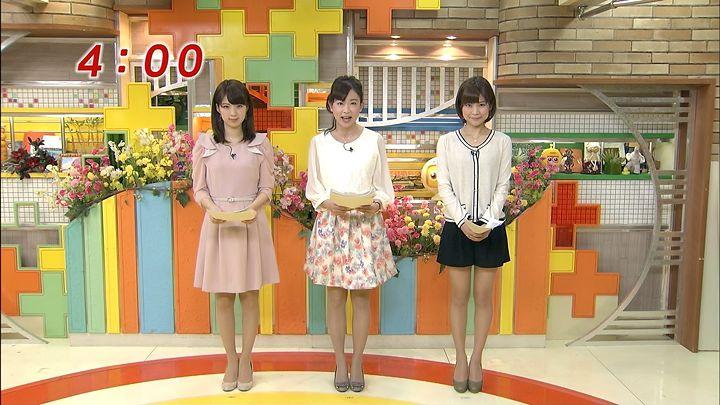 takeuchi20130321_01.jpg