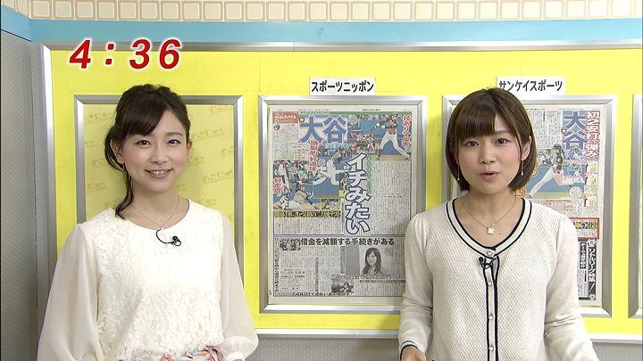 takeuchi20130321_02.jpg
