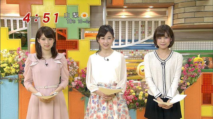 takeuchi20130321_03.jpg