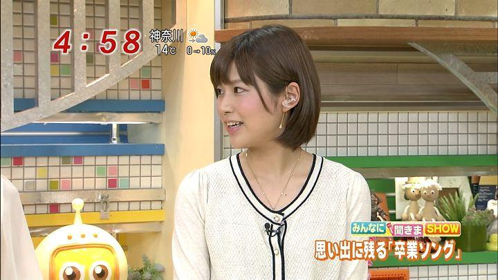 takeuchi20130321_04.jpg