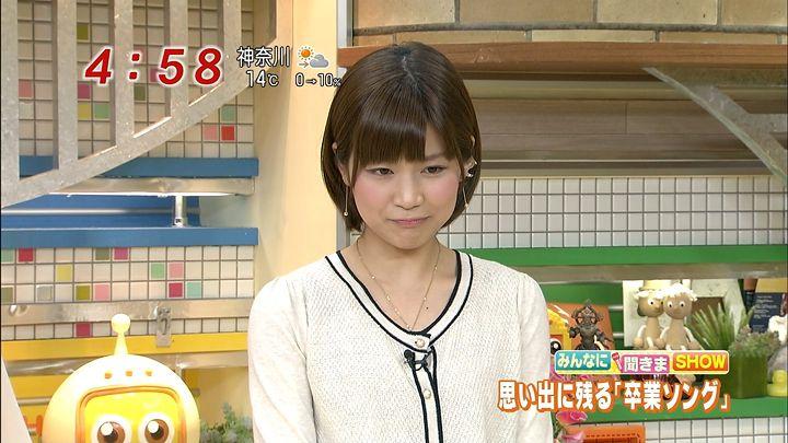 takeuchi20130321_05.jpg