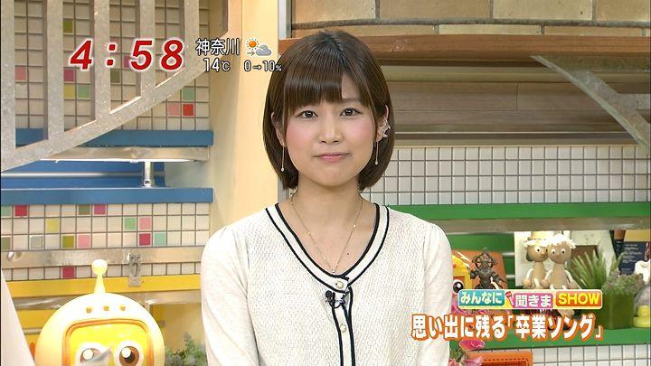 takeuchi20130321_06.jpg